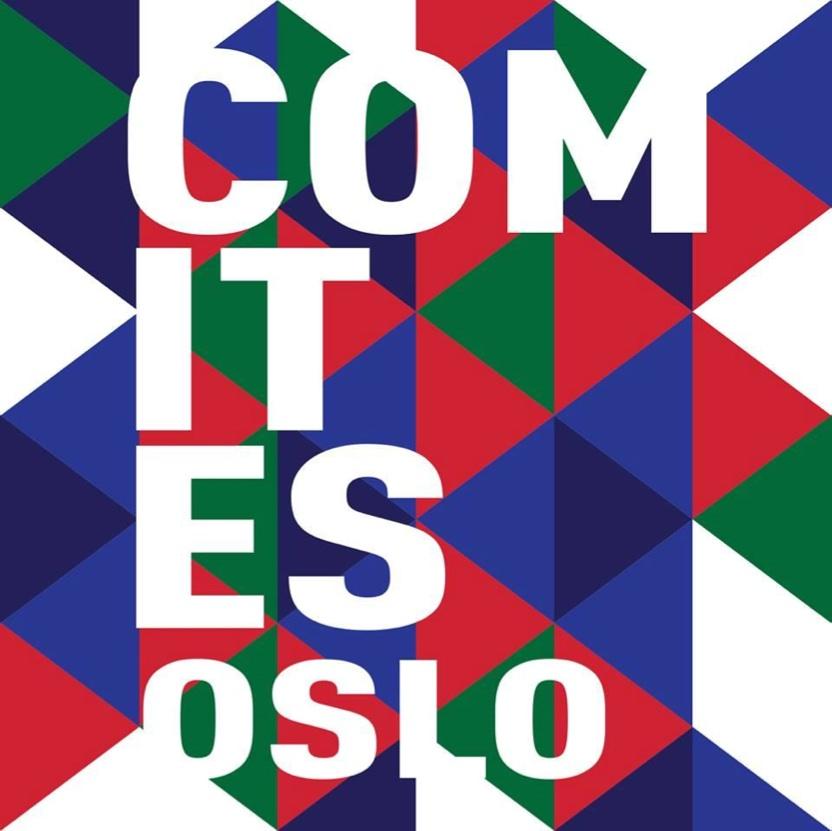 COMITES OSLO