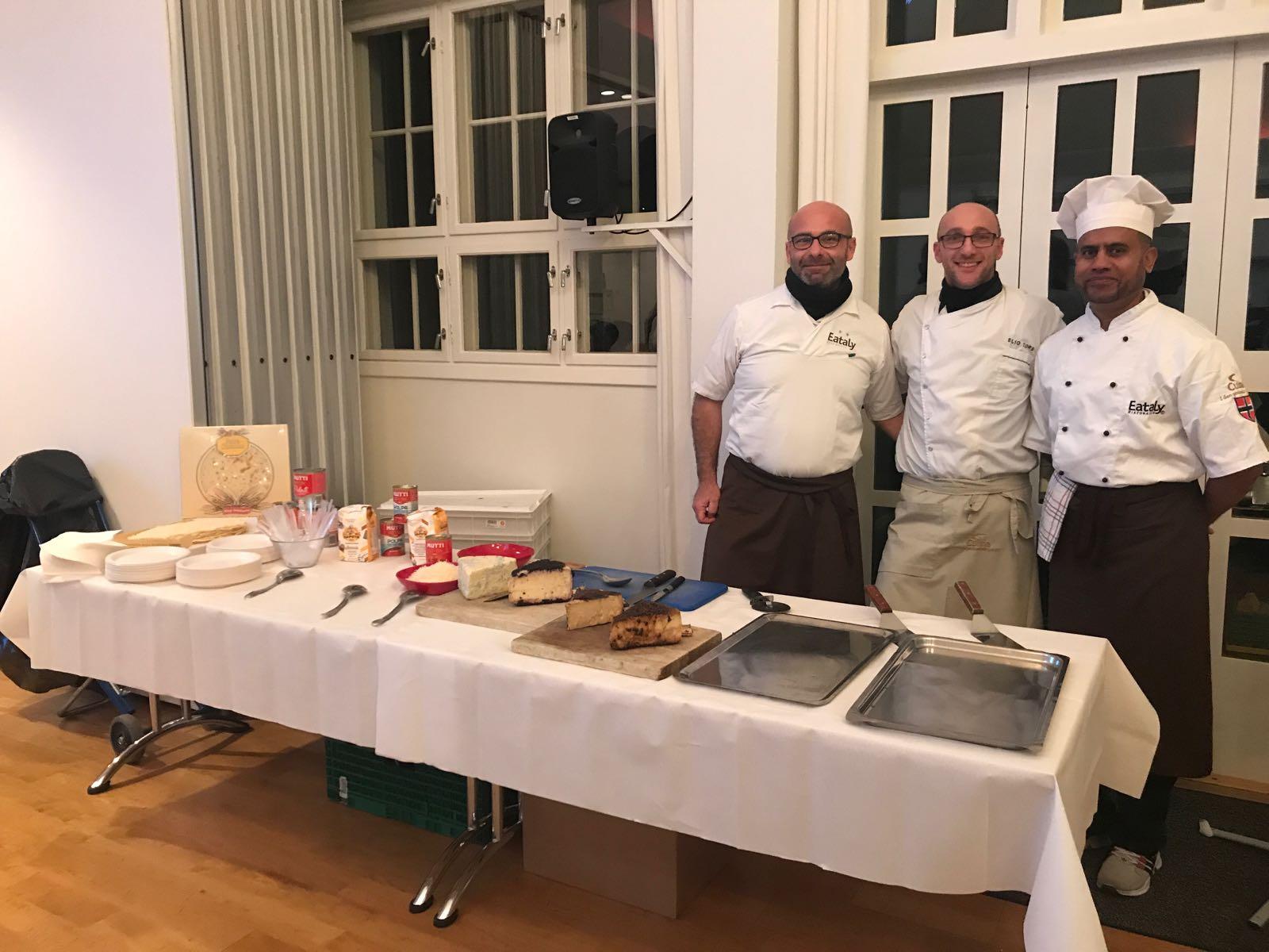 Whatsapp image 2017 11 26 at 1 comites oslo - Comprare casa in norvegia ...