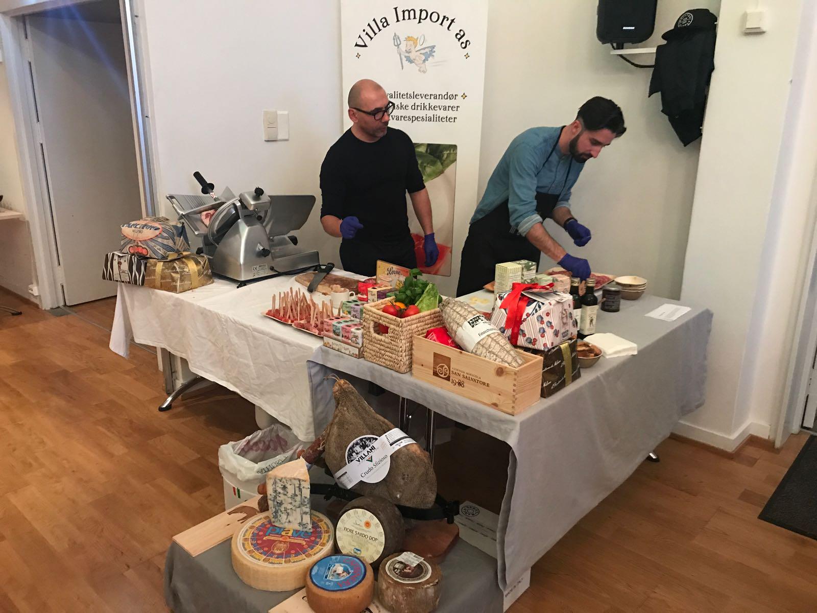 Whatsapp image 2017 11 26 at 2 comites oslo - Comprare casa in norvegia ...